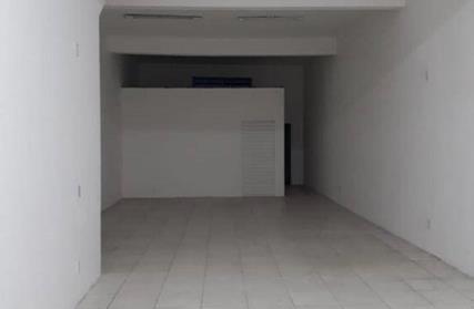 Galpão / Salão para Alugar, Alto da Moóca