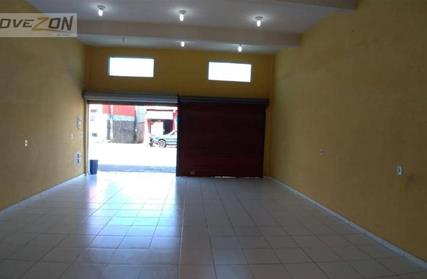 Galpão / Salão para Alugar, Penha