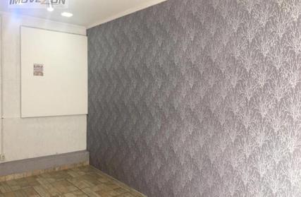 Galpão / Salão para Alugar, Carrão