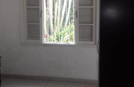 Casa Térrea para Alugar, Jardim Anália Franco