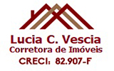 Lucia C. Vescia -  Corretora de Imóveis