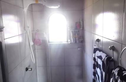 Casa Térrea para Venda, Vila Ivg
