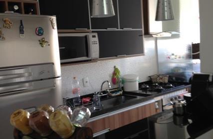 Apartamento para Venda, Jardim Anália Franco
