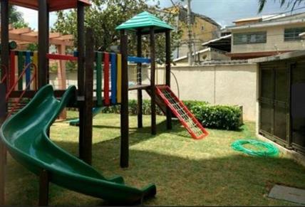 Cobertura para Venda, Jardim Santa Terezinha I (ZL)