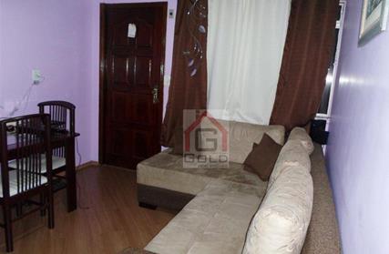 Apartamento para Venda, Altos de Vila Prudente