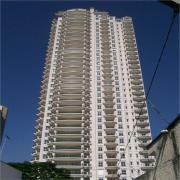 Apartamento - Jardim Anália Franco- 5.990.000,00
