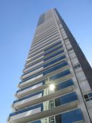 Apartamento - Jardim Anália Franco- 3.550.000,00