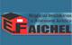 Imobiliária E.Faichel
