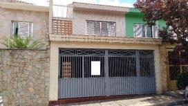 Sobrado / Casa para Alugar, Belém