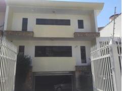 Sobrado / Casa para Alugar, Jardim Anália Franco