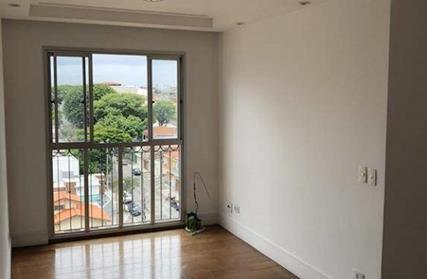 Apartamento para Alugar, Vila Laís