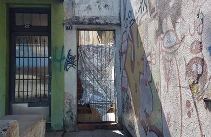Casa Térrea para Venda, Vila Formosa