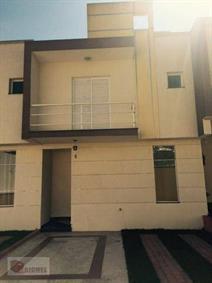 Condomínio Fechado para Alugar, Vila Zelina