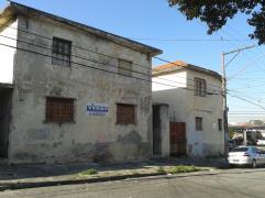 Terreno para Venda, Vila Matilde