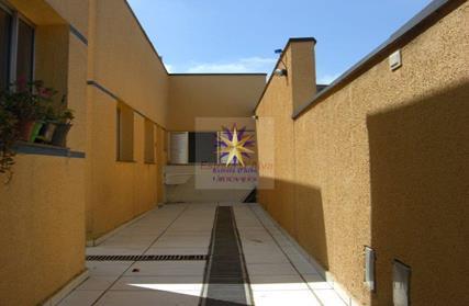 Apartamento para Alugar, Vila Nhocune
