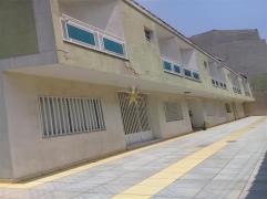 Condomínio Fechado para Alugar, Vila Dalila