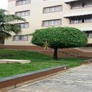 Apartamento para Venda, Vila Nova Savoia