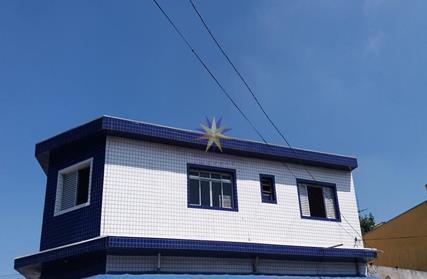 Casa Térrea para Alugar, Jardim Arize
