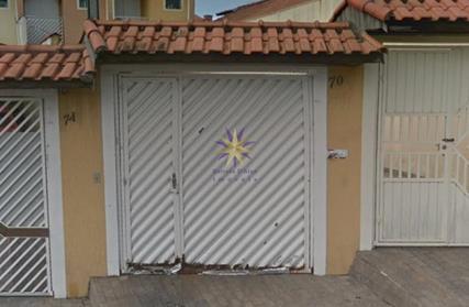 Sobrado para Alugar, Vila Nova Savoia