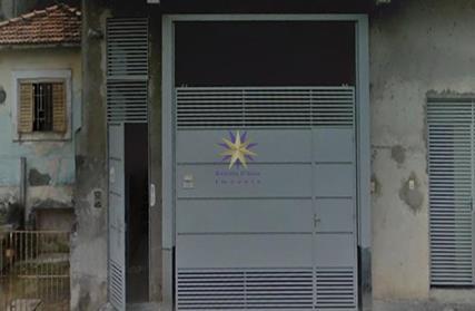 Casa Térrea para Alugar, Jardim Maringá