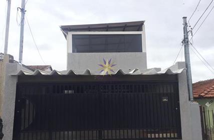 Sobrado para Alugar, Vila Dalila