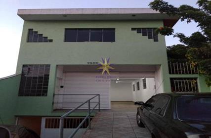 Prédio Comercial para Alugar, Jardim Norma