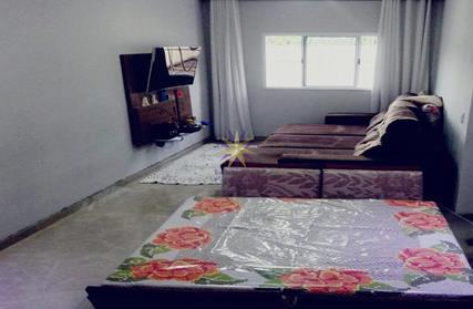 Apartamento para Venda, Vila Nova Curuçá