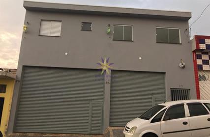 Apartamento para Alugar, Parque Artur Alvim