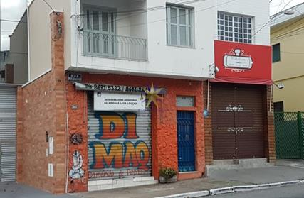 Casa Térrea para Alugar, Chácara Santo Antônio (ZL)
