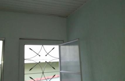 Casa Térrea para Venda, Vila Bauab