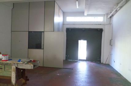 Sala Comercial para Alugar, Vila Londrina