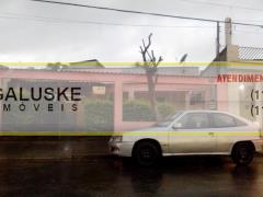 Casa Térrea para Venda, Itaim Paulista