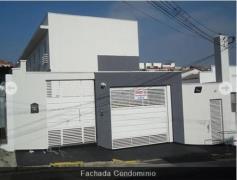 Condomínio Fechado para Venda, Vila Zelina