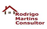 Rodrigo Martins Consultor