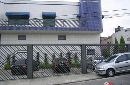 Galpão / Salão para Venda, Vila Esperança