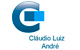 Imobiliária Cláudio Luiz André