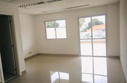 Sala Comercial para Venda, Mooca