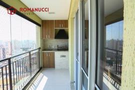 Apartamento - Mooca- 650.000,00
