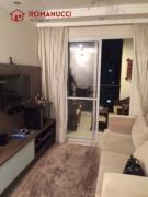 Apartamento - Vila Prudente- 420.000,00