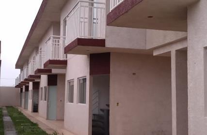 Condomínio Fechado para Venda, Guaianases