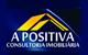 Imobiliária A Positiva Consultoria Imobiliária