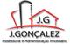 Imobiliária J. Gonçalez Assessoria e Administração