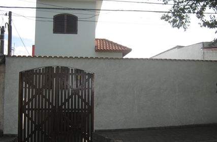 Terreno para Venda, Jardim Pedro José Nunes