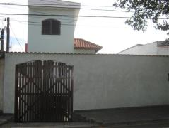 Sobrado / Casa para Venda, Jardim Pedro José Nunes
