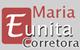 Imobili�ria Maria Eunita Corretora