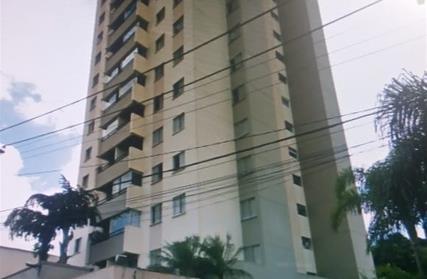 Apartamento Duplex para Venda, Penha