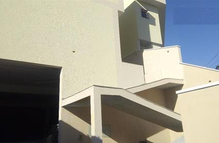Condomínio Fechado para Venda, Jardim Nordeste