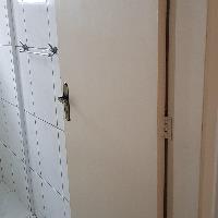 Condomínio Fechado para Alugar, Jardim São Nicolau