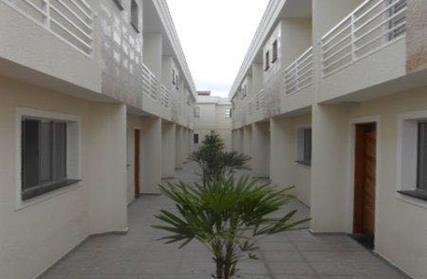 Condomínio Fechado para Venda, Vila União (ZL)