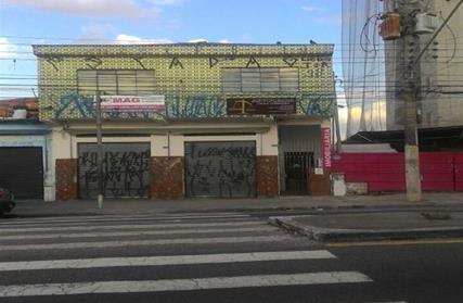 Casa Comercial para Alugar, Cangaíba